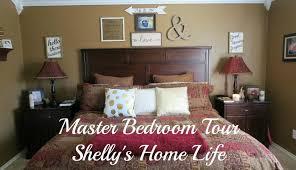 Pictures Hobby Boy Appealing Room Design Bedroom Decor Girl Nursery Adorable Designs For Bedroom Decor Plans
