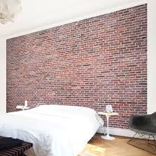 60 Atemberaubend Bilder über Tapeten Schlafzimmer Obi Schlafzimmer