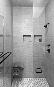 Costco Careers Bathroom Remodel Ideas Images Costochondritis Treatment Costa Rica
