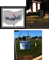 Mancan Staffing Search Jobs In Mansfield Oh
