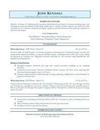 Job Objective For Resume Simple Good Job Objectives For Resume Musiccityspiritsandcocktail