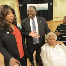 Community comes together to remember MLK | Local News | pantagraph.com