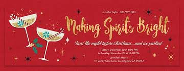 creative office christmas party ideas. Christmas Party Invitation Your Inspiration In Generating Creative Ideas 8 Office