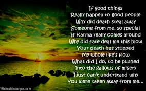 Remembering Friend Passed Away Quotes Impressive I Miss You Poems For Dad After Death Missing You Poems To Remember