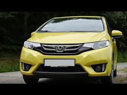 2018 honda jazz facelift. wonderful jazz 2018 honda jazz facelift review and specification throughout i
