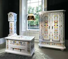 decorating furniture with paper. Furniture Decorating With Paper R