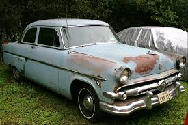 1954 ford customline tail lights related keywords suggestions 1954 ford customline wiring diagram for car along red bull racing