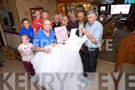 28 Tarbert Mock wedding 2035.jpg | Kerry's Eye Photo Sales