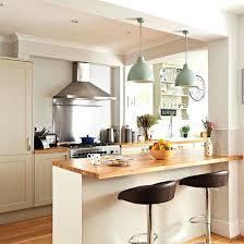 kitchen bar lighting fixtures. Over Bar Lighting Kitchen Lights Breakfast Shelf  Ideas . Hanging Fixtures O