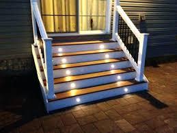 Outdoor stairway lighting Paver Step Outdoor Stair Lights Outdoor Stair Lights Attractive Staircase Lighting Ideas Outdoor Stair Lighting For Stair Lights Outdoor Stair Lights Soatyanneruclub Outdoor Stair Lights Outdoor Stairway Lighting Outdoor Stairway