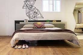 Milano Bedroom Furniture Curiosity Experience Lago Store Milano Lodi Vele Bed