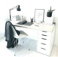 minimal office design. Minimalist Office Modern Desk Design Minimal .