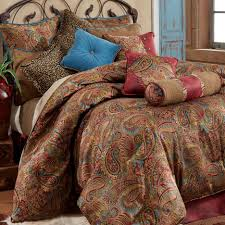 and coverlets red fl bedding sets brown paisley comforter bed sets for queen size bed white king comforter bed sets paisley print queen