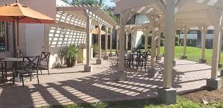 blog patio pavers design ideas