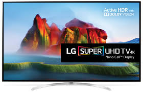 lg nano cell tv. sj95 will represents lg\u0027s most advanced lcd tv in 2017. it utilizes what lg calls \u201cnano cell technology\u201d that should improve color reproduction. lg nano tv a