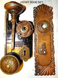 antique looking door knobs. Contemporary Door Door Lock Sets On Sale Incredible Antique Brass Front Knobs With Entry  Entrance Set Round Knob  Glass  To Antique Looking Door Knobs