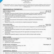 impressive resume example examples of esthetician resumes best esthetician resume objective