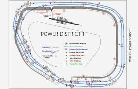 dcc layout wiring diagrams change your idea wiring diagram train wiring diagrams wiring library rh 34 webseiten archiv de wiring main buss dcc dcc wiring