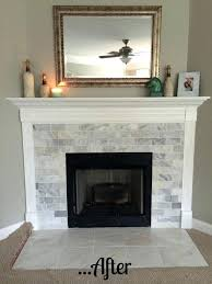 how much does it cost to reface a fireplace how much does it cost to reface fireplace