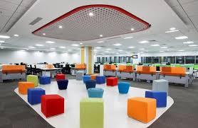 office false ceiling design false ceiling. Ceilings Office False Ceiling Design D