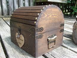 full size of wedding accessories wedding reception box wedding card box ideas with lock wedding card