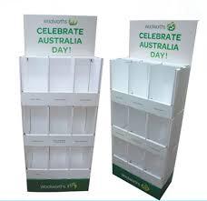 Cardboard Display Stands Australia Funko Pop Display Stands Funko Pop Display Stands Suppliers and 23