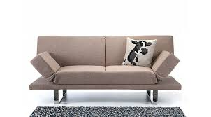 gypsy designer sofa beds uk t33 on perfect designing home inspiration with designer sofa beds uk