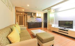 trendy condo living room  images about design ideas from our condos houses apartments on pinter