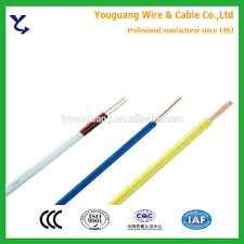 house wiring material price list the wiring diagram house wiring material price list wiring diagram house wiring