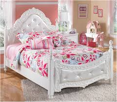 teenage white bedroom furniture. Contemporary White Teenagers Cool Kids Interior Girls Bedroom Furniture Uk  Sets Childrens White And Teenage W