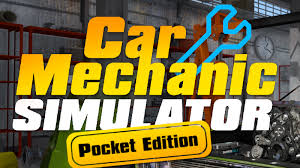 Save 60% on Car Mechanic Simulator <b>2018</b> on Steam