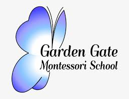 what you can expect when you visit garden gate montessori montessori full size png image pngkit