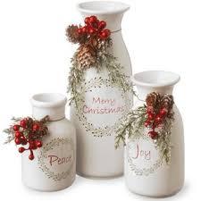 Decorative Milk Bottles Decorative Milk Bottles Wayfair 33