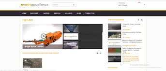 Social Collaboration Platform For Mining Mine Excellence