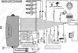 bulldog wiring diagram bulldog image wiring diagram bulldog remote start wiring diagrams images on bulldog wiring diagram