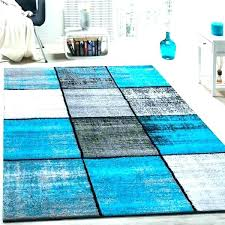 turquoise area rug turquoise area rugs turquoise runner rug turquoise area rug area rugs extraordinary turquoise turquoise area rug