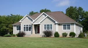 ranch custom home plans