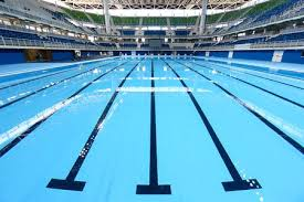 olympic swimming pools.  Swimming Rio Olympic Swimming Pool On Olympic Swimming Pools The Spruce