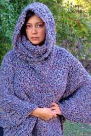 Free Crochet Poncho Patterns Interesting Over 48 Free Crocheted Poncho Patterns
