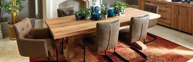 fresh dining room table wood and dining room furniture 81 round dining room table woodworking plans