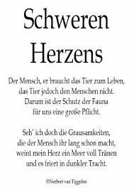 Gedichte Zum Abschied Von Kollegen