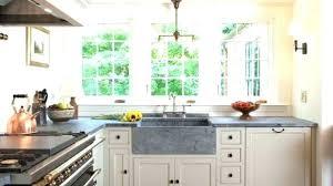kitchen pendant lighting over sink. Pendant Light Above Kitchen Sink Over  Wish Lighting . N