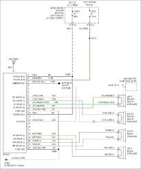 2004 dodge ram wiring wiring diagrams wd Dodge Ram Engine Wiring Harness at 2005 Dodge Ram 2500 Rear Door Wiring Harness