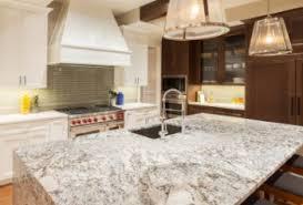 kitchen countertops quartz. Quartz Vs Granite Countertops Madison Kitchen T
