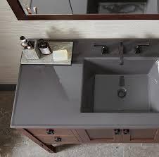 bathroom vanity collections. Bathroom Vanities Collections Kohler With Regard To Incredible Vanity I