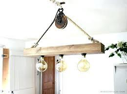 ceiling light fittings diy hanging light fixture ceiling lamp fixture diy install ceiling light fixture