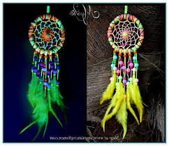 Places To Buy Dream Catchers Simple Places To Buy Dream Catchers