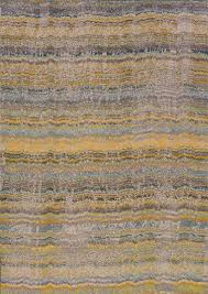 sphinx by oriental weavers area rugs kaleidoscope rugs 5992y yellow contemporary rugs area rugs by style free at powererusa com