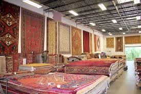 photo of marco polo oriental rugs alexandria va united states closing one
