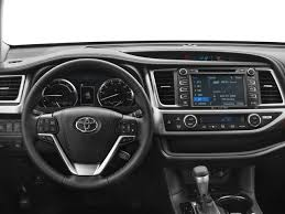 2018 toyota highlander limited platinum. simple highlander 2018 toyota highlander hybrid limited platinum in bellevue wa  of  bellevue for toyota highlander limited platinum